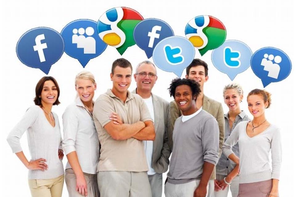 social_header