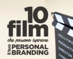 personal branding film