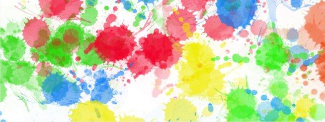 colori personal brand
