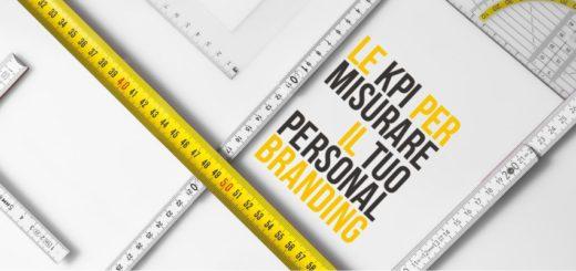 kpi_personal_branding