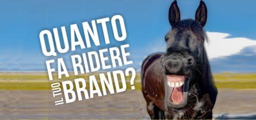 umorismo_brand