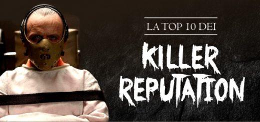 killer web reputation